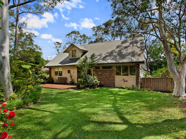 15  Wallace Close, Hornsby Heights, NSW 2077