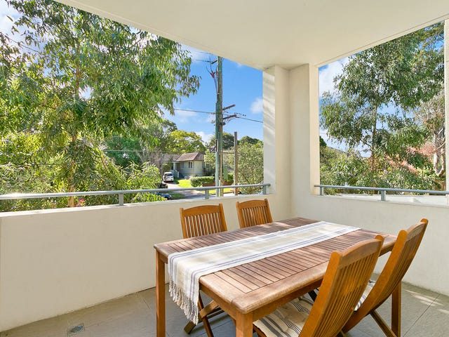 51/554-560 Mowbray Road, Lane Cove, NSW 2066