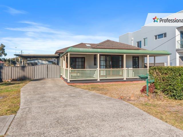 98 Webster Road, Lurnea, NSW 2170