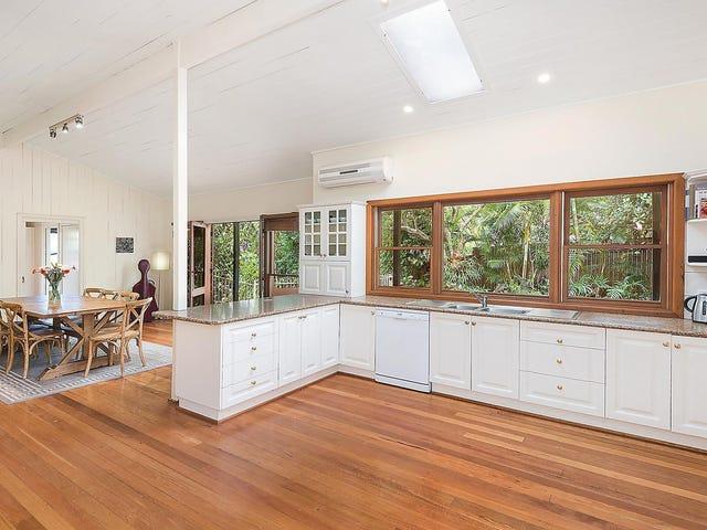 30 Livingstone Road, Port Macquarie, NSW 2444