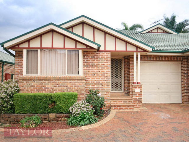 9/529 Merrylands Road, Merrylands, NSW 2160