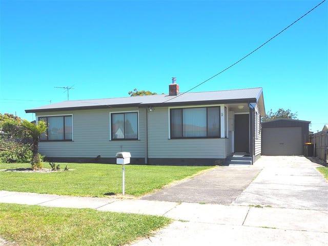 9 Adams Street, George Town, Tas 7253
