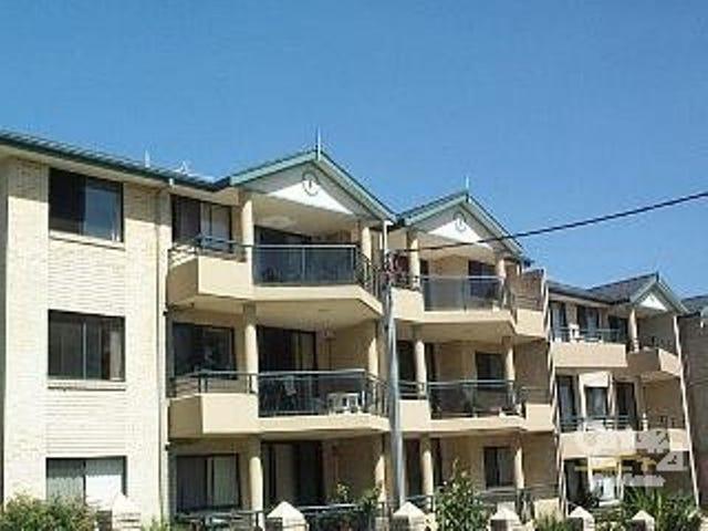 5/9-15 Lloyds Ave, Carlingford, NSW 2118