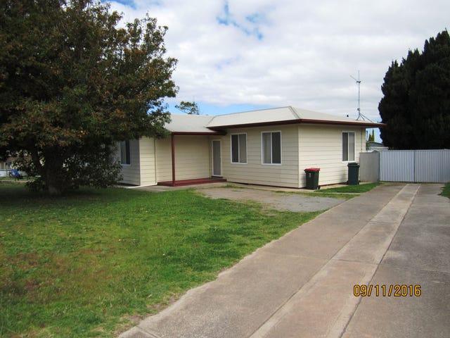 2 Heath Street, Port Lincoln, SA 5606
