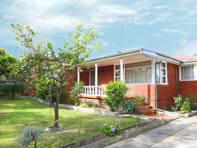 17 Grover Avenue, Cromer, NSW 2099