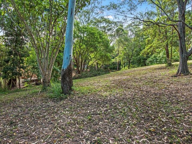 24 Golf Links Road, Buderim, Qld 4556
