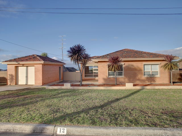 12 Bonanza Road, Port Lincoln, SA 5606