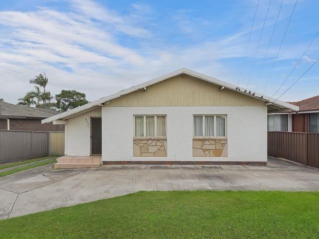 417 Seven Hills Road, Seven Hills, NSW 2147