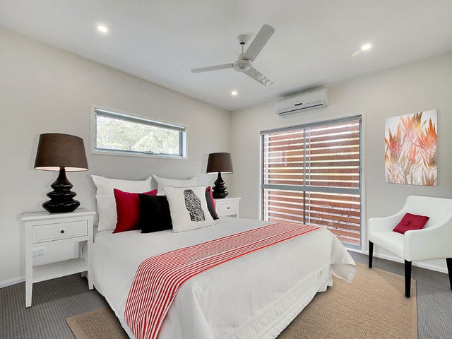 Lot 20/335 Beenleigh Redland Bay Road, Carbrook, Qld 4130