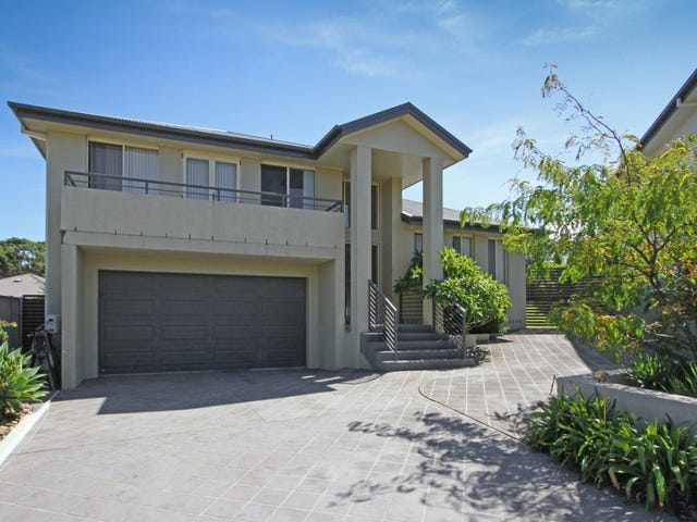 3 Banyalla Place, Ulladulla, NSW 2539