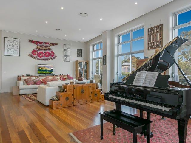 1 Wrights Road, Drummoyne, NSW 2047