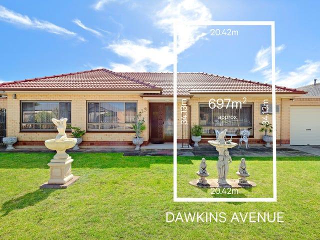 7 Dawkins Avenue, Seaton, SA 5023