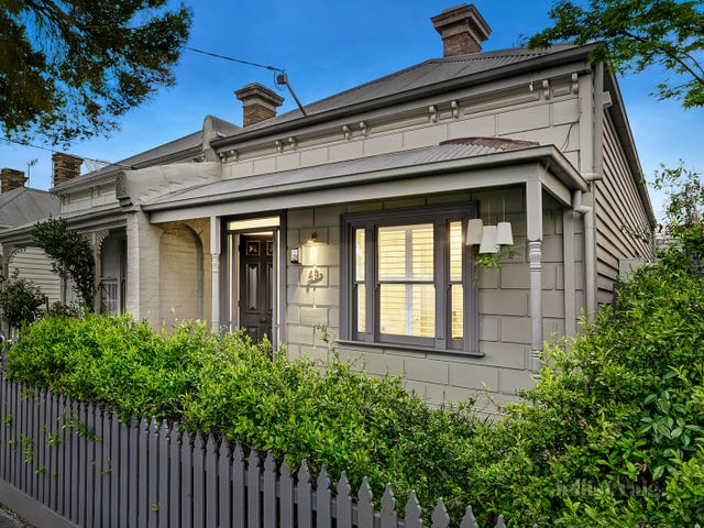 49 Gardner Street, Richmond, Vic 3121