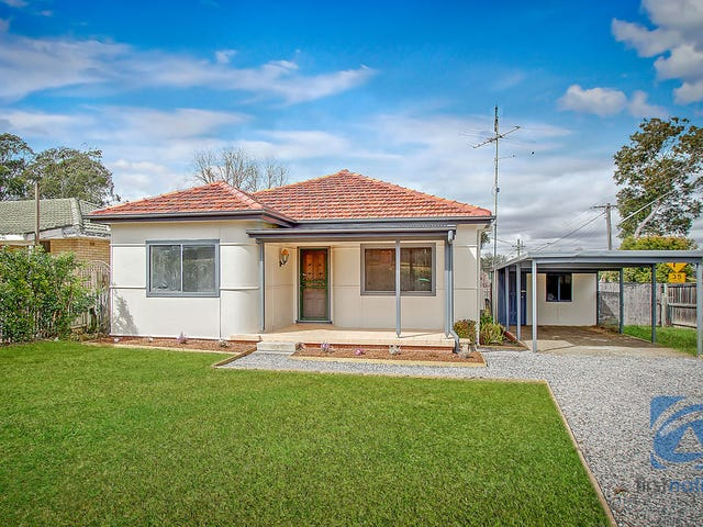 2 George Road, Wilberforce, NSW 2756