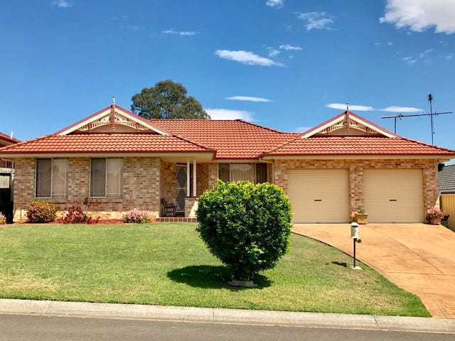 7 Stead Place, Casula, NSW 2170