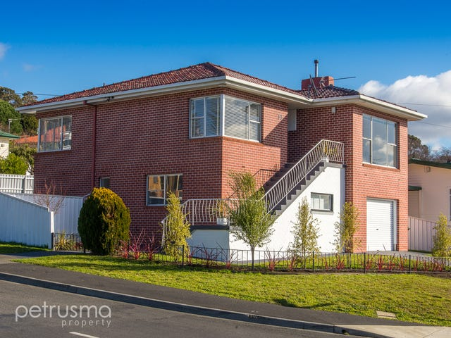 10 Burgess Avenue, Moonah, Tas 7009