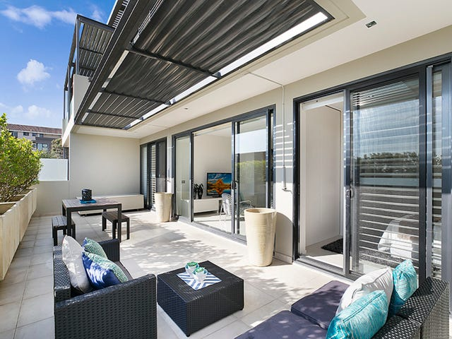 302/211 Oberon St, Coogee, NSW 2034
