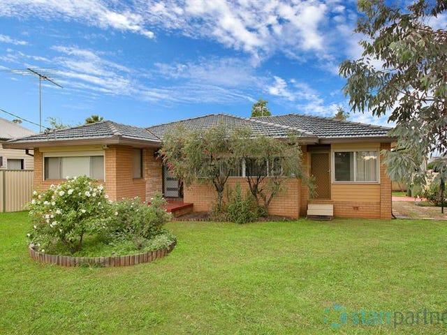 218 Macquarie Street, South Windsor, NSW 2756