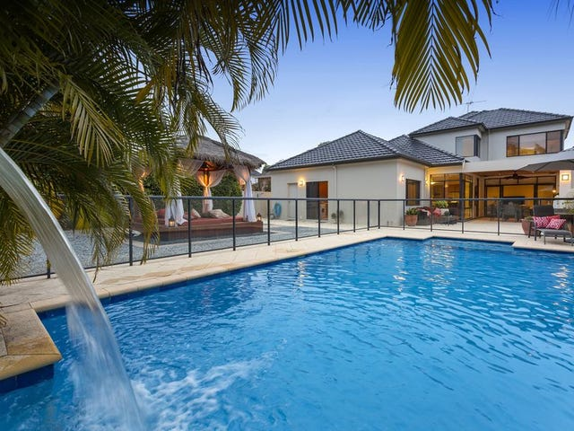 9 Milson Street, South Perth, WA 6151
