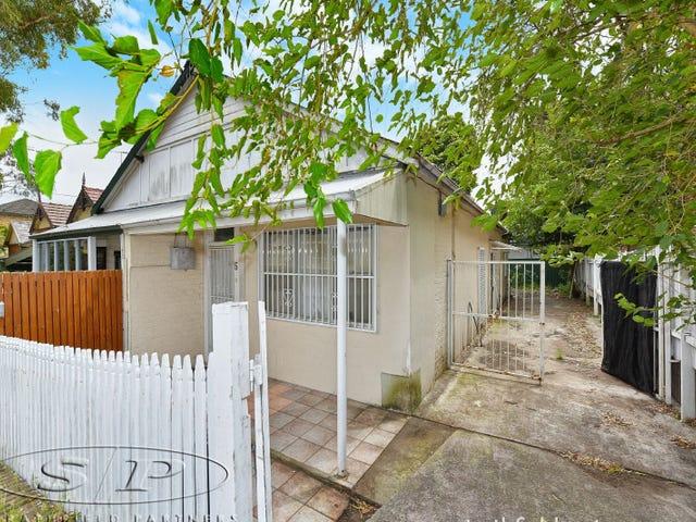 5 Morwick Street, Strathfield, NSW 2135