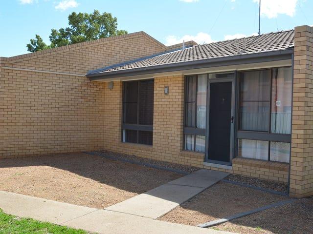 3/15 Samuels Street, Dubbo, NSW 2830