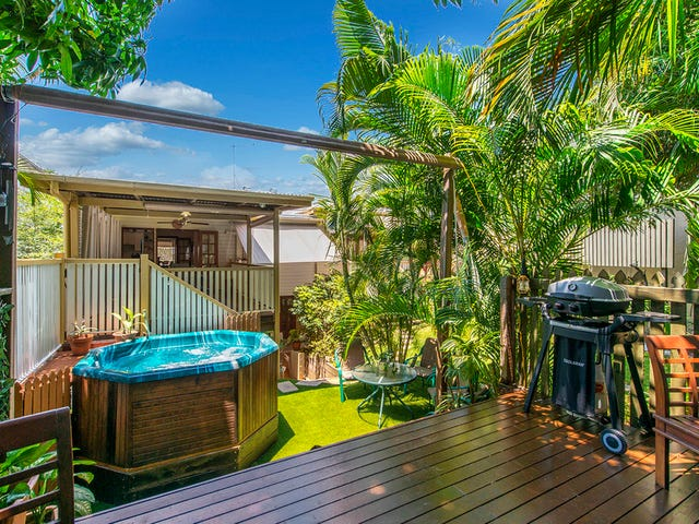 70 Kent Street, New Farm, Qld 4005