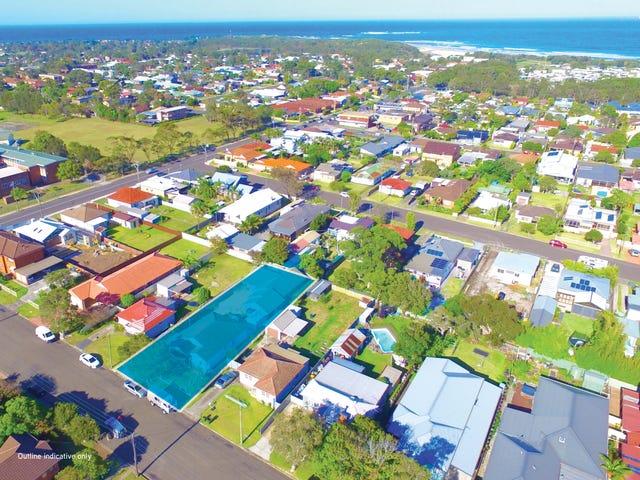 5 Payne Road, Corrimal, NSW 2518