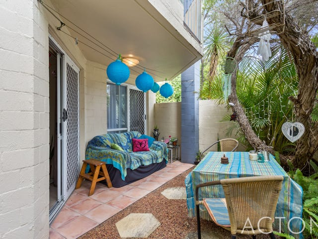 1/11 McAtee Court, Fremantle, WA 6160