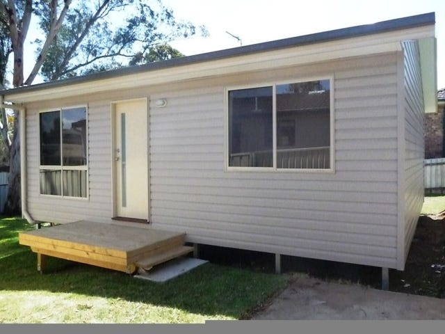 3A Hague Street, Rutherford, NSW 2320