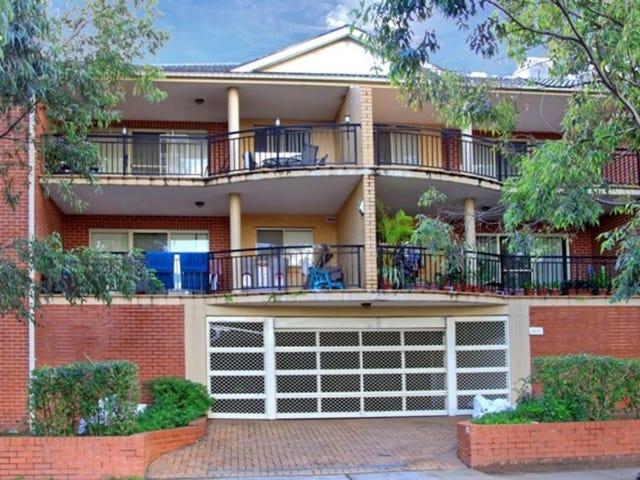13/15-17 Meehan Street, Granville, NSW 2142