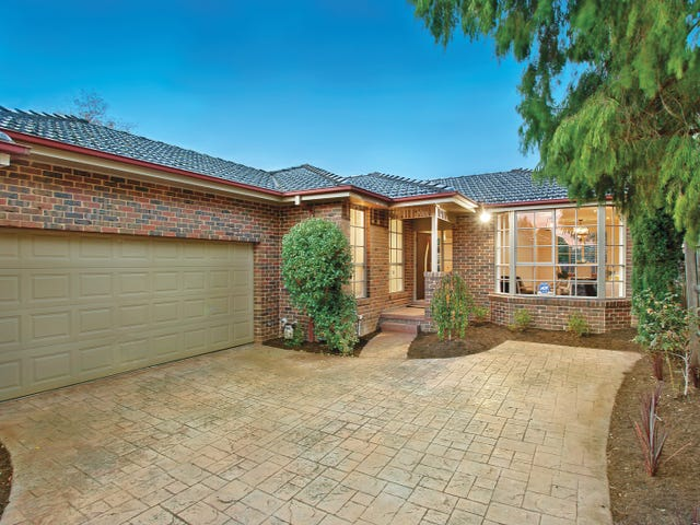 40A Power Street, Balwyn, Vic 3103