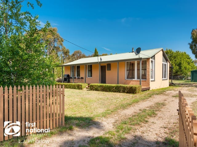 66 White Avenue, Romsey, Vic 3434