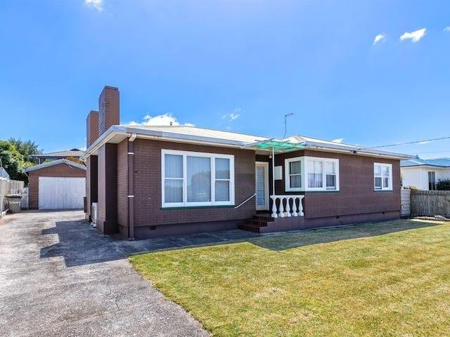 71 Sorell Street, Devonport, Tas 7310