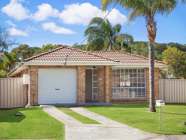 6 Finch Place, Bateau Bay, NSW 2261