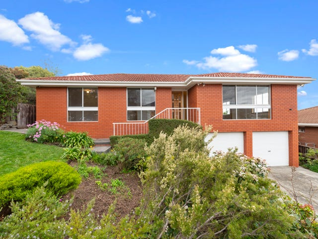 18 Victor Place, Glenorchy, Tas 7010