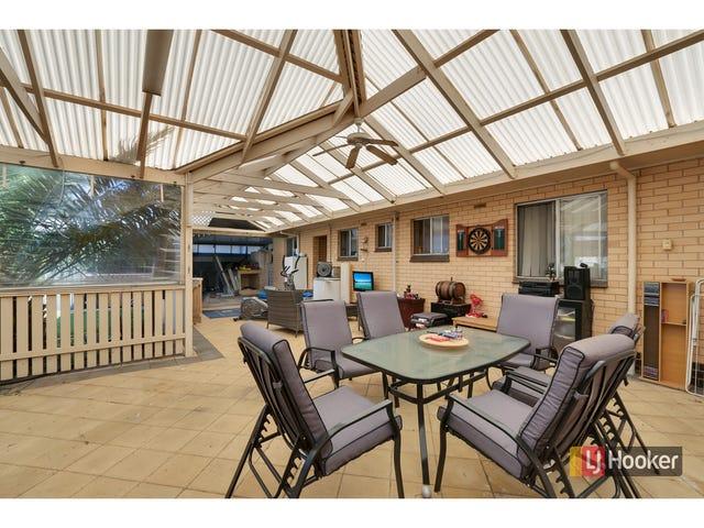 38 Shorney Road, Parafield Gardens, SA 5107