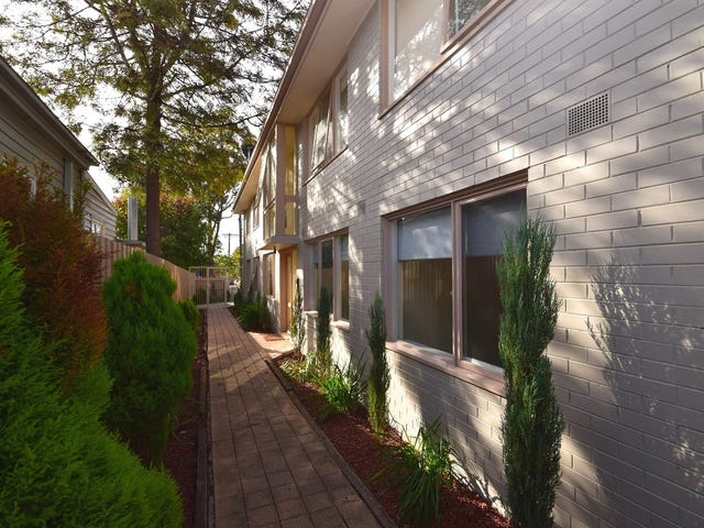 4/7 Robert Street, Elwood, Vic 3184