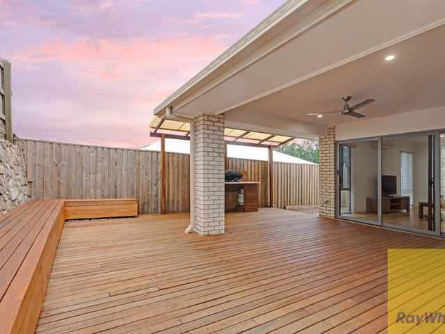 4 Aries Court, Bli Bli, Qld 4560