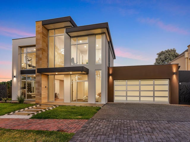 2B Gulfview Avenue, St Georges, SA 5064
