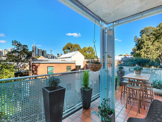 5/146 Darling Street, Balmain, NSW 2041