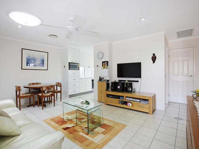 39/10  Melody Court, Warana, Qld 4575