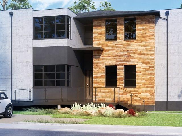 7 Quest Avenue, Carramar, NSW 2163