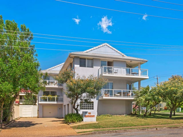 2/24 Flynn Street, Port Macquarie, NSW 2444