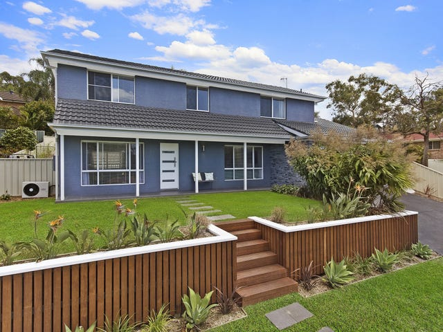 55 Roberta Street, Tumbi Umbi, NSW 2261