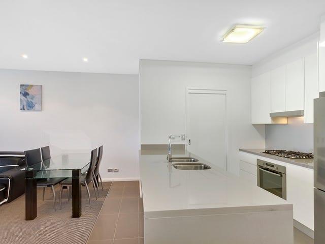 111/79 Macpherson Street, Warriewood, NSW 2102