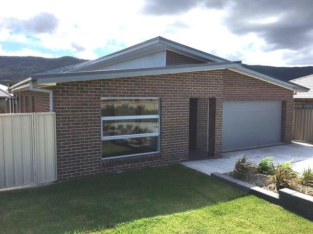 142 Horsley Drive, Horsley, NSW 2530