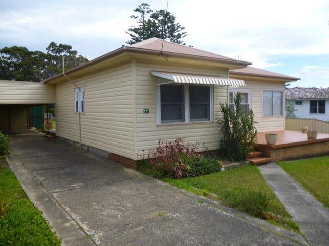 111 St Vincent Street, Ulladulla, NSW 2539