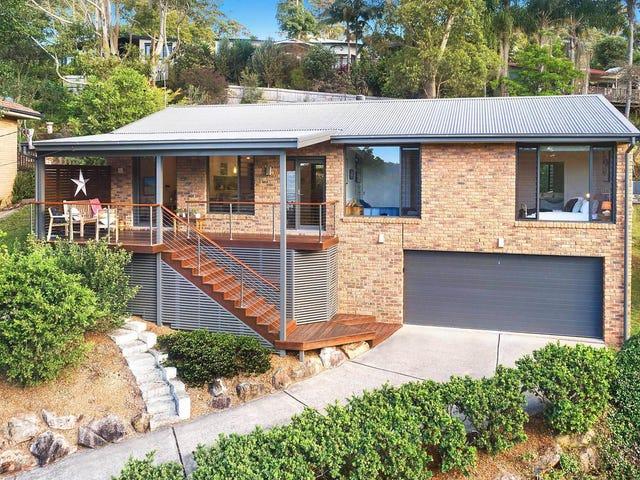 4 Fitzgibbon Close, Avoca Beach, NSW 2251