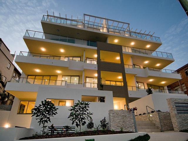 3/4 Orvieto Terrace, Kings Beach, Qld 4551