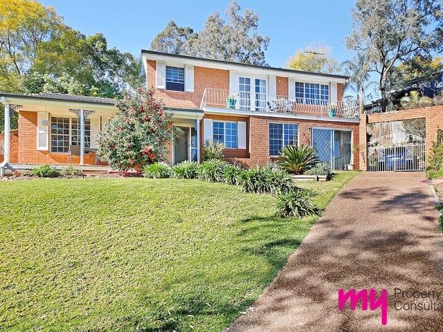 3 Albert Place, Leumeah, NSW 2560